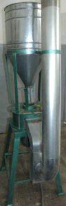 Mașină de decorticat Condiplant